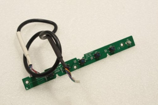 RM Ascend 2020B All In One PC Power Function Board Cable 6832159200