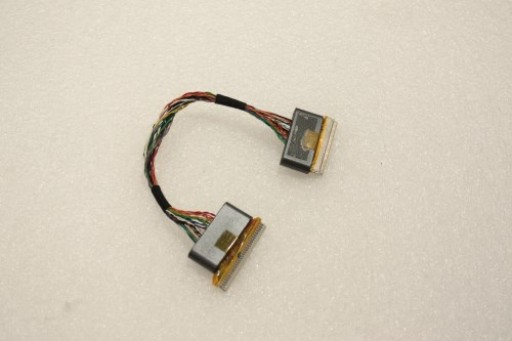 Siemens Nicview P20-1 LCD Screen Cable