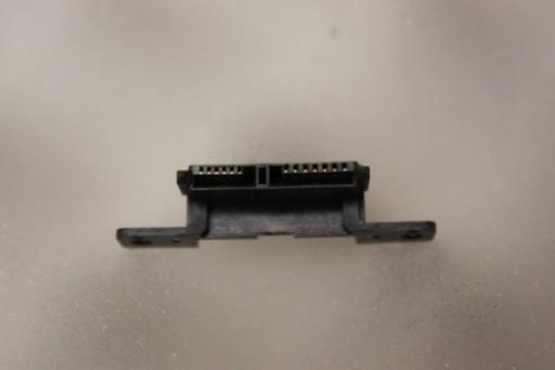 Dell Studio 1745 SATA Connector