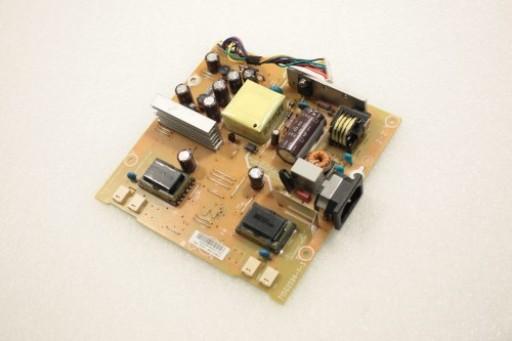NEC L195GY Inverter PSU Power Supply Board 715G2594-1-3