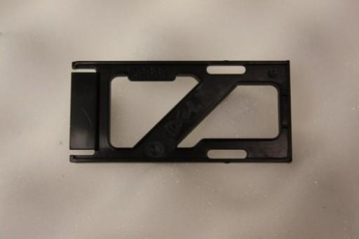 Dell Studio 1745 EC Express Card Blank Filler F966G