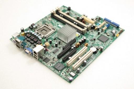 ML110 G4 RAID WINDOWS 7 X64 TREIBER