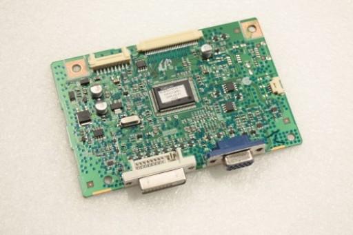 Samsung SyncMaster 940BW VGA DVI Main Board BN41-00710B