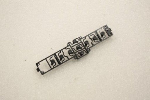 Eizo FlexScan L767 Menu Plastic Buttons 5B20620