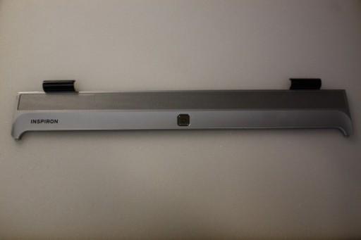 Dell Inspiron 1545 Power Button Hinge Cover Trim R330P 0R330P