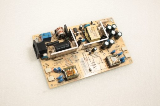 LG L1715SSN Inverter PSU Power Supply Board A1-0066.PCB