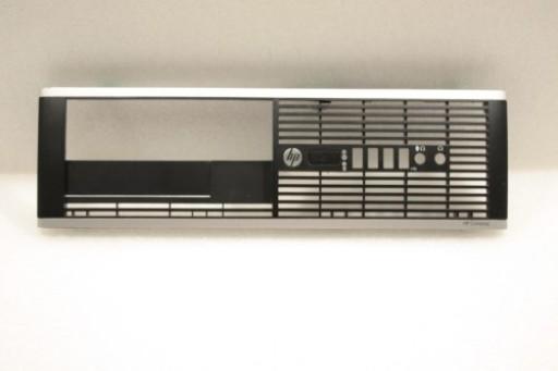HP 8200 Elite SFF Front Bezel 452692-002