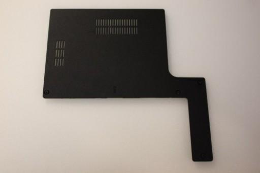 Dell Inspiron 1545 1546 RAM Memory Door Cover W228F 0W228F