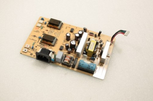 Acer AL1716s Inverter PSU Power Supply Board 790401400600