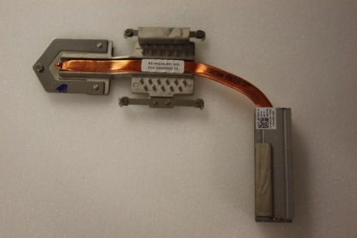 Dell Inspiron 1545 CPU Heatsink M274K 0M274K 60.4AQ16.031