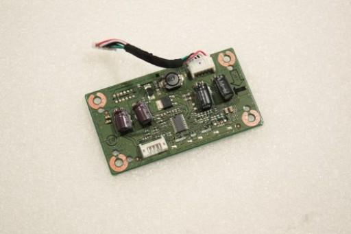 Philips Brilliance 248C Inverter Board Cable 4H.17633.A30