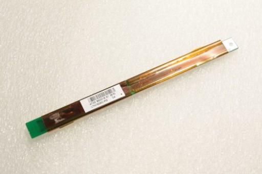 Dell Latitude D505 LCD Screen Inverter LTN150XC-PG