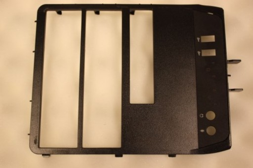 Dell Precision 490 T5400 T3500 Front Fascia Bezel PR141 0PR141