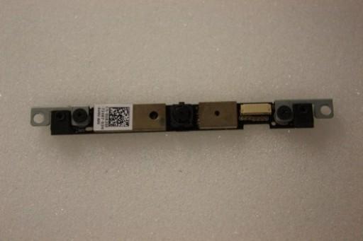 Dell Inspiron 1545 Webcam Camera U620F 0U620F