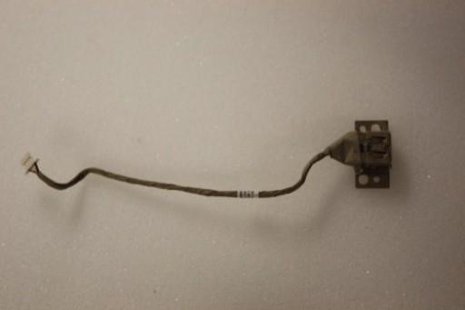 Dell Inspiron 1545 USB Port Socket Cable 50.4AQ07.201