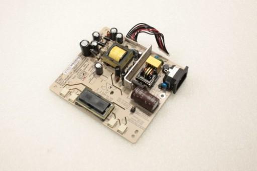 "17"" LCD Monitor LM1704 Inverter PSU Power Supply Board PI-SB02 BLM1700P60411-2"