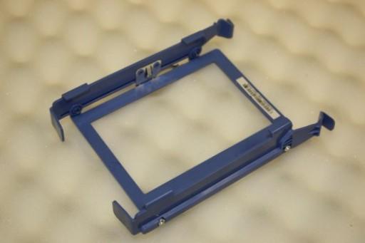 Dell Precision 490 HDD Hard Drive Caddy UH304 RH991