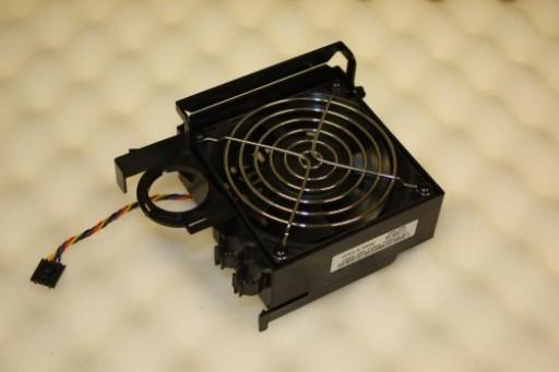 Dell Precision 490 5Pin Case Fan Bracket JD850 0JD850