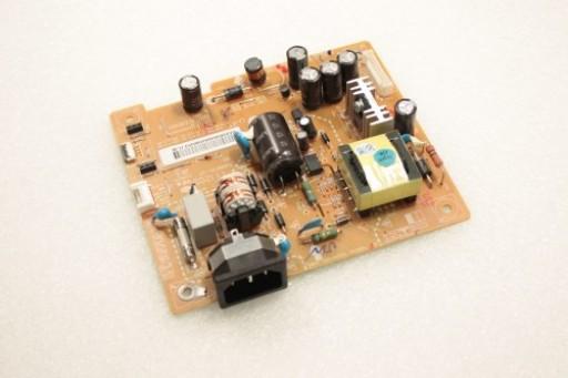 LG E1910PM-SN PSU Power Supply Board TU68C10-2C EAX63028703/0