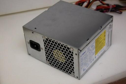 Liteon PS-5281-02VA-RoHS 45J9433 280W PSU Power Supply
