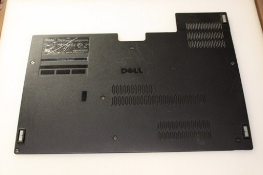 Dell Studio 1537 Bottom Lower Case Door Cover P524X 0P524X