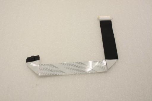 AsusTek 4F.NO.150 Li-Terd LCD Screen Cable