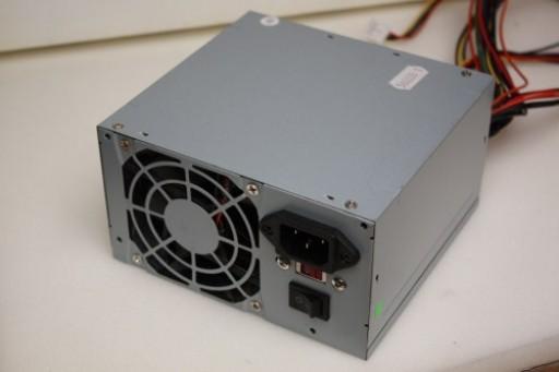 Octigen 3294CCOTG ATX 350W PSU Power Supply