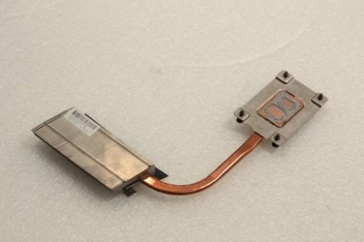 Toshiba Satellite L650 CPU Heatsink V000210920
