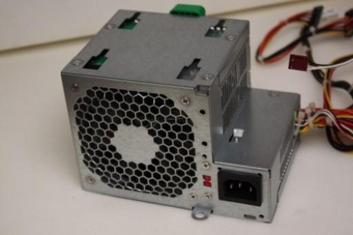 HP Compaq dc5700 SFF 404472-001 404796-001 240W PSU Power Supply