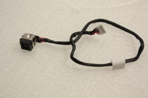 Dell Latitude E6400 DC Power Socket Cable DC30100520L