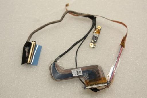Dell Latitude E6400 LCD Screen Cable 0RK088 RK088