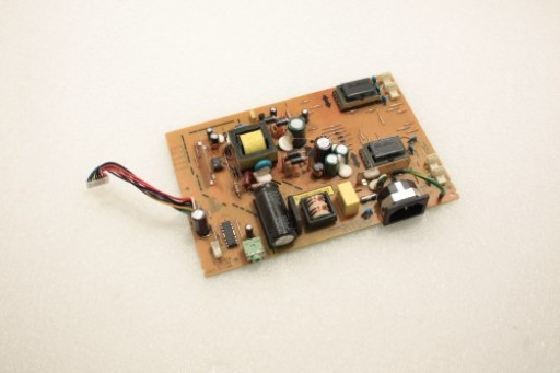 Delium LM1907 Inverter PSU Power Supply Board 791261400600R
