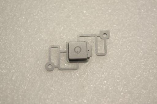 Dell Latitude E6400 Power Button Cover Trim