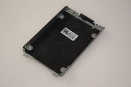 Dell Studio 1537 HDD Hard Drive Caddy P925C 0P925C