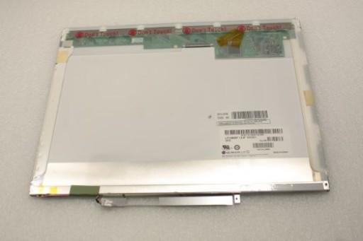 "LG Philips 15"" LP150E07(A3) SXGA+ LCD Matte Screen"