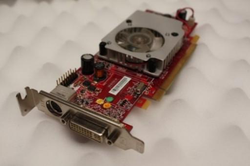 ATI Radeon HD 2350 64MB Low Profile PCI-E Graphics Card