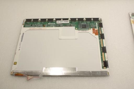 "AU Optronics B150PG01 V.0 15"" Matte LCD Screen"
