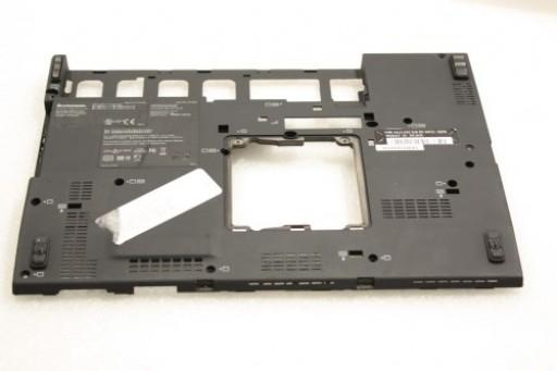 Lenovo ThinkPad X201s Bottom Lower Case 60.4CV06.001 30.48Q02.XXX