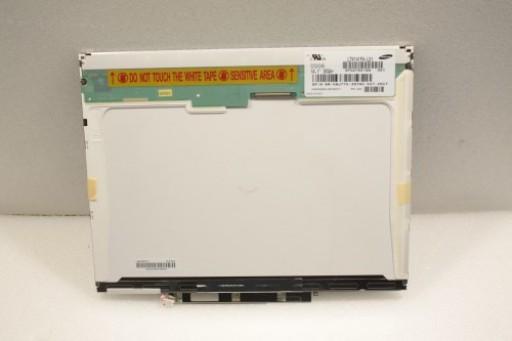 """Samsung LTN141P4-L01 14.1"""" Matte LCD Screen"""
