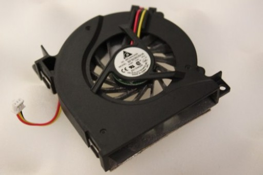 Asus A6R BFB0605HA CPU Cooling Fan