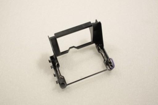 Lenovo Thinkcentre M57 Heatsink Support Bracket A109000095