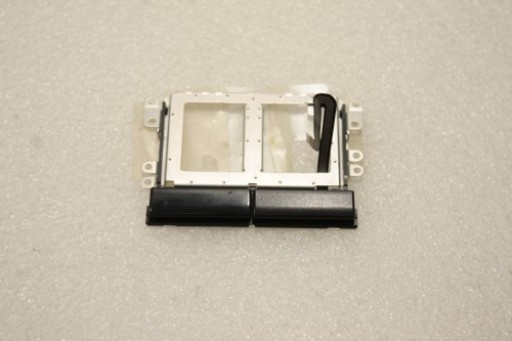 Lenovo ThinkPad R61 Touchpad Buttons 39T7208