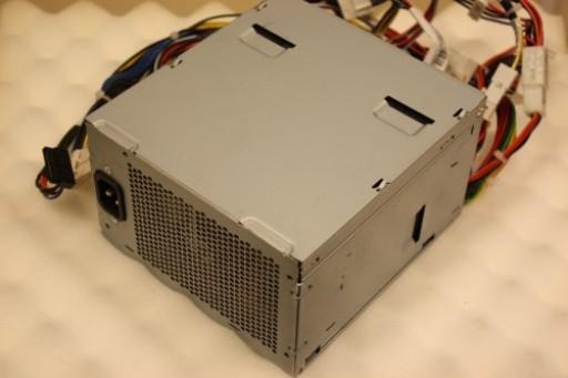 Dell Precision 490 N750P-00 PSU Power Supply MK463 0MK463