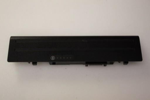 Genuine Dell Studio 1537 Laptop Battery MT277 0MT277 WU946
