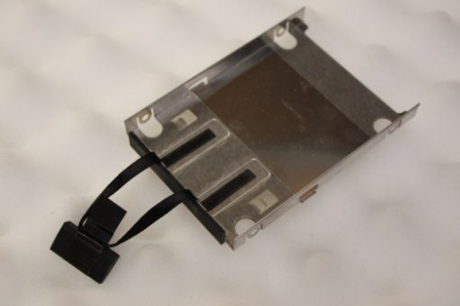 Asus A6R 13-NCG10M230-1 HDD Hard Drive Caddy