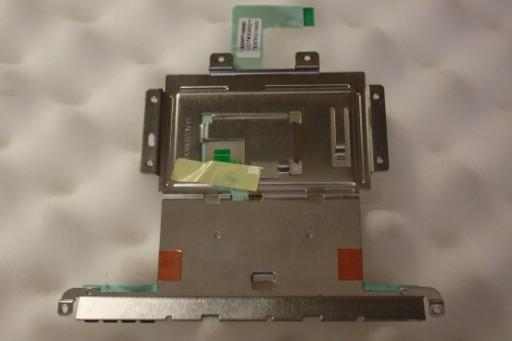 Asus A6R 13-NCG10M06X 13GNFF1AM061 Touchpad Bracket
