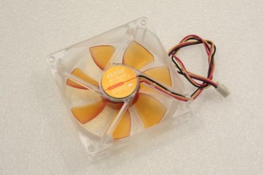 Akasa AK-184-L2B Case Cooling Fan