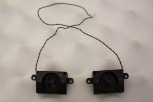 Asus A6R C0604021 Speakers