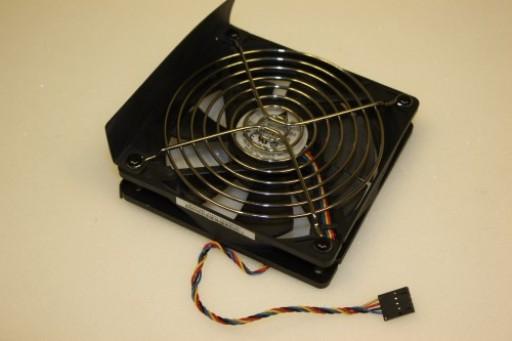 Dell Precision 490 5Pin Case Fan NT747 0NT747