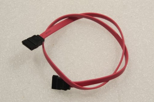 Mesh Matrix 3500+ SATA Data Cable